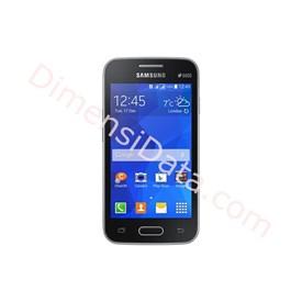 Jual Smartphone SAMSUNG Galaxy V [HSM-G313VLST]